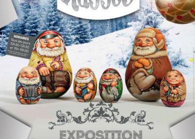 Exposition-La-Baule-2014